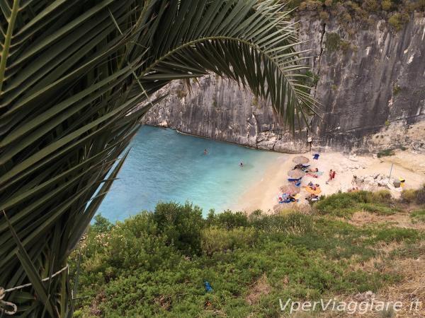 spiaggia-xigia-vedere-zante