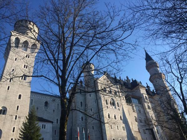 castello-neuschwanstein11
