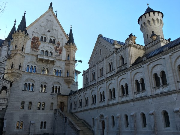 castello-neuschwanstein17