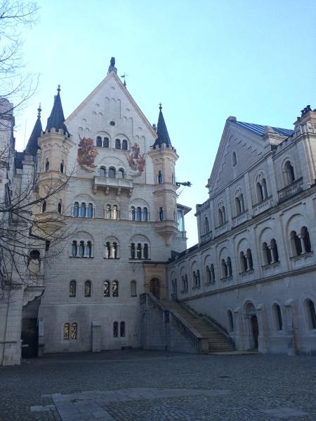 castello-neuschwanstein5