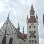 itinerario-monaco-altes-rathaus