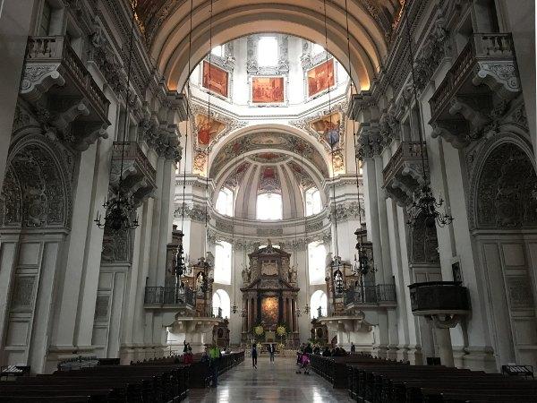 salisburgo-cosa-vedere-duomo