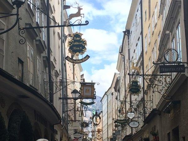 salisburgo-cosa-vedere-getreidegasse