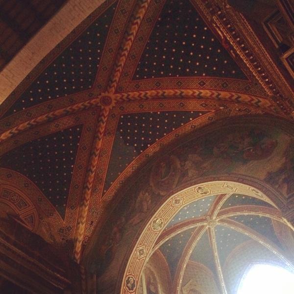 vedere-gubbio-cattedrale