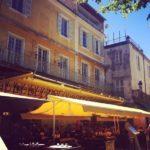 provenza-van-gogh-cafe1