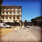 provenza-van-gogh-casa1