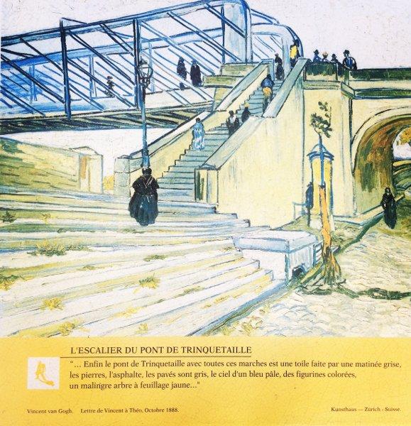 provenza-van-gogh-ponte
