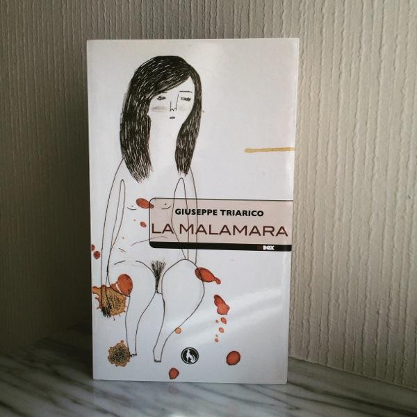libri-salento-malamara