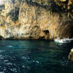 vedere-salento-alternativo-grotta-zinzulusa-1