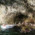 vedere-salento-alternativo-grotta-zinzulusa