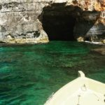 vedere-salento-alternativo-grotte-leuca-3