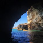 vedere-salento-alternativo-grotte-leuca-4