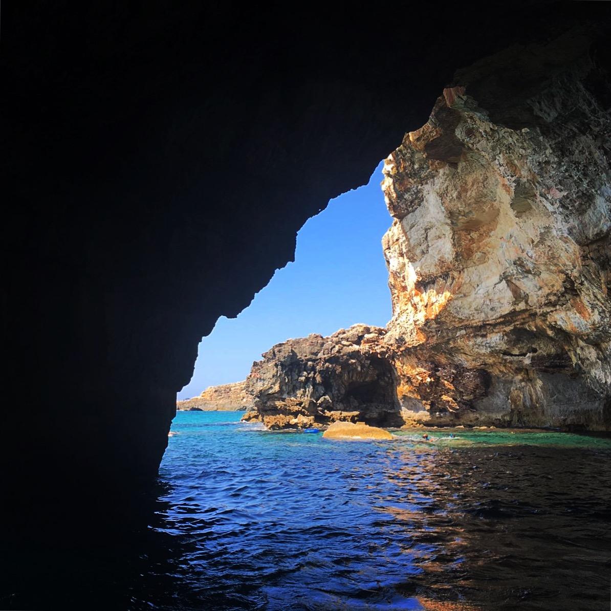 vedere-salento-alternativo-grotte-leuca-4
