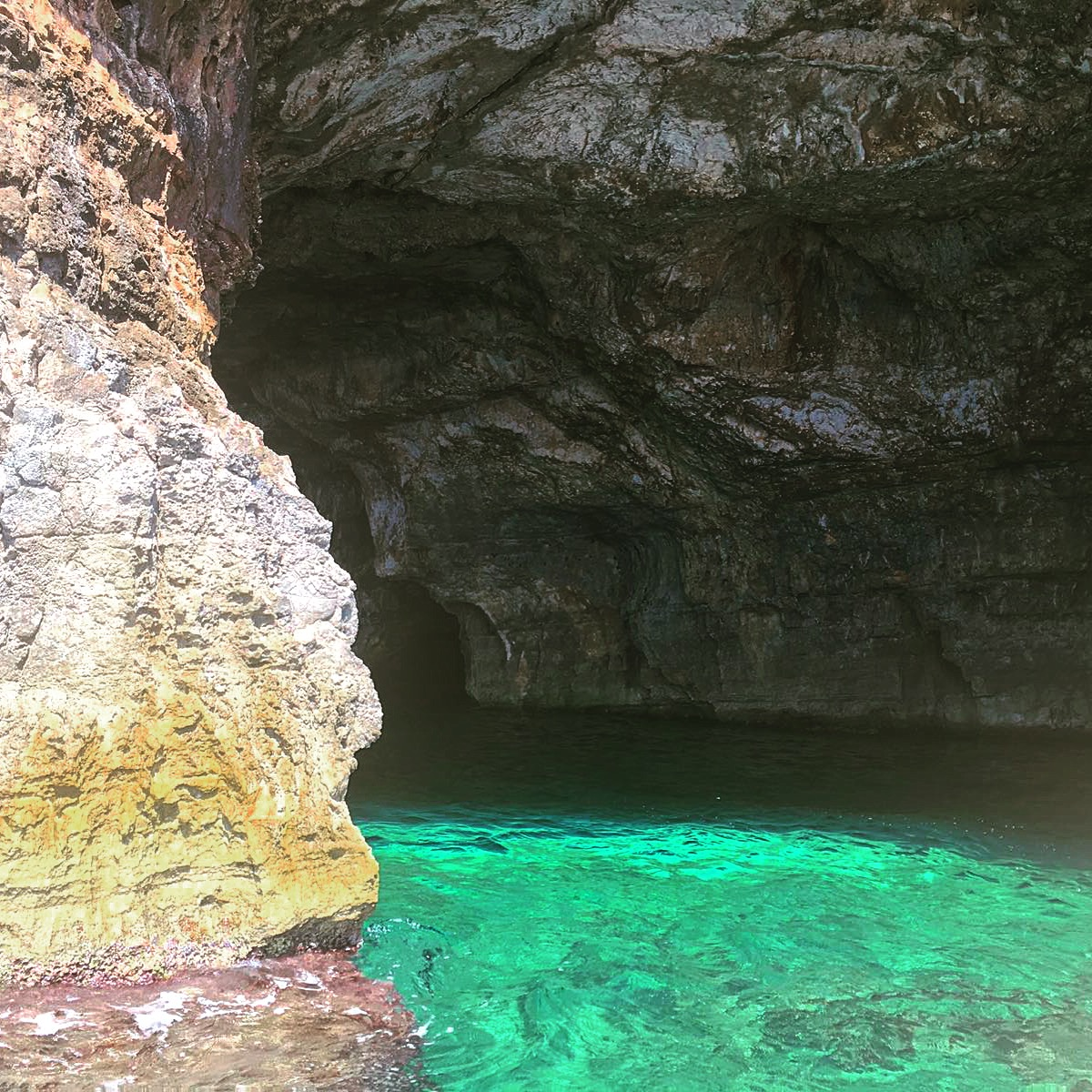 vedere-salento-alternativo-grotte-leuca-5