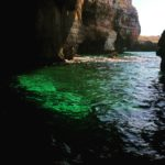 vedere-salento-alternativo-grotte-leuca-7