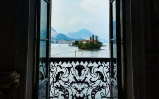 Lago Maggiore itinerario Isole Borromee
