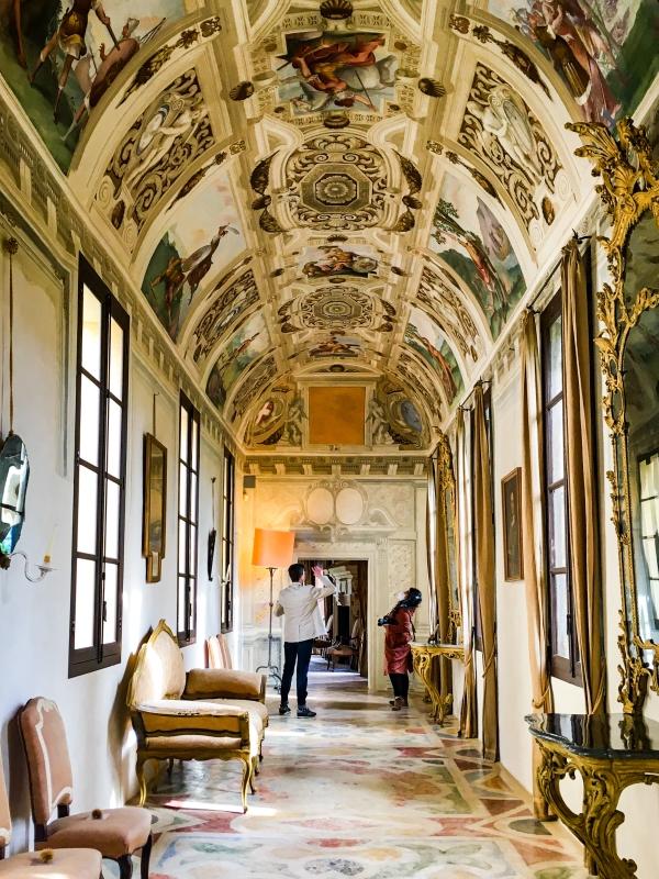galleria-visita-castello-manta