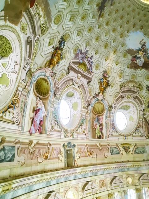 salire-sulla-cupola-del-santuario-di-vicoforte