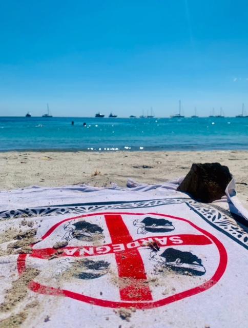 san-teodoro-spiagge-piu-belle-la-cinta-1